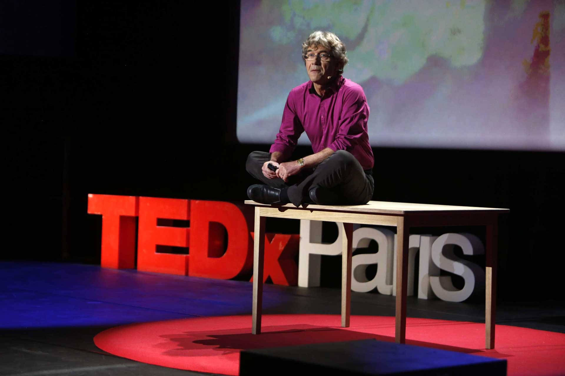 conference-TEDxParis-2013-4.jpg