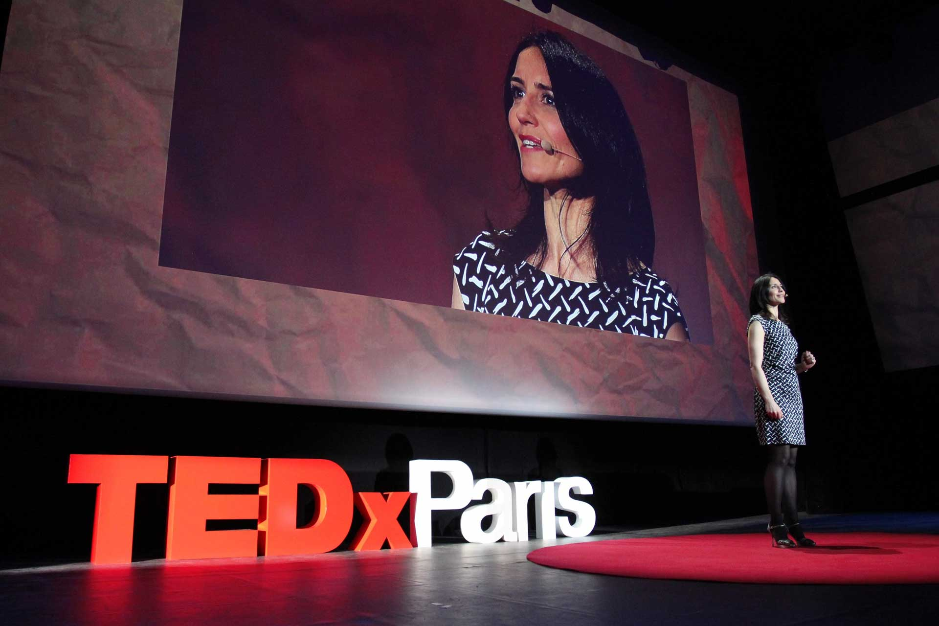 conference-TEDxParis-2013-5.jpg