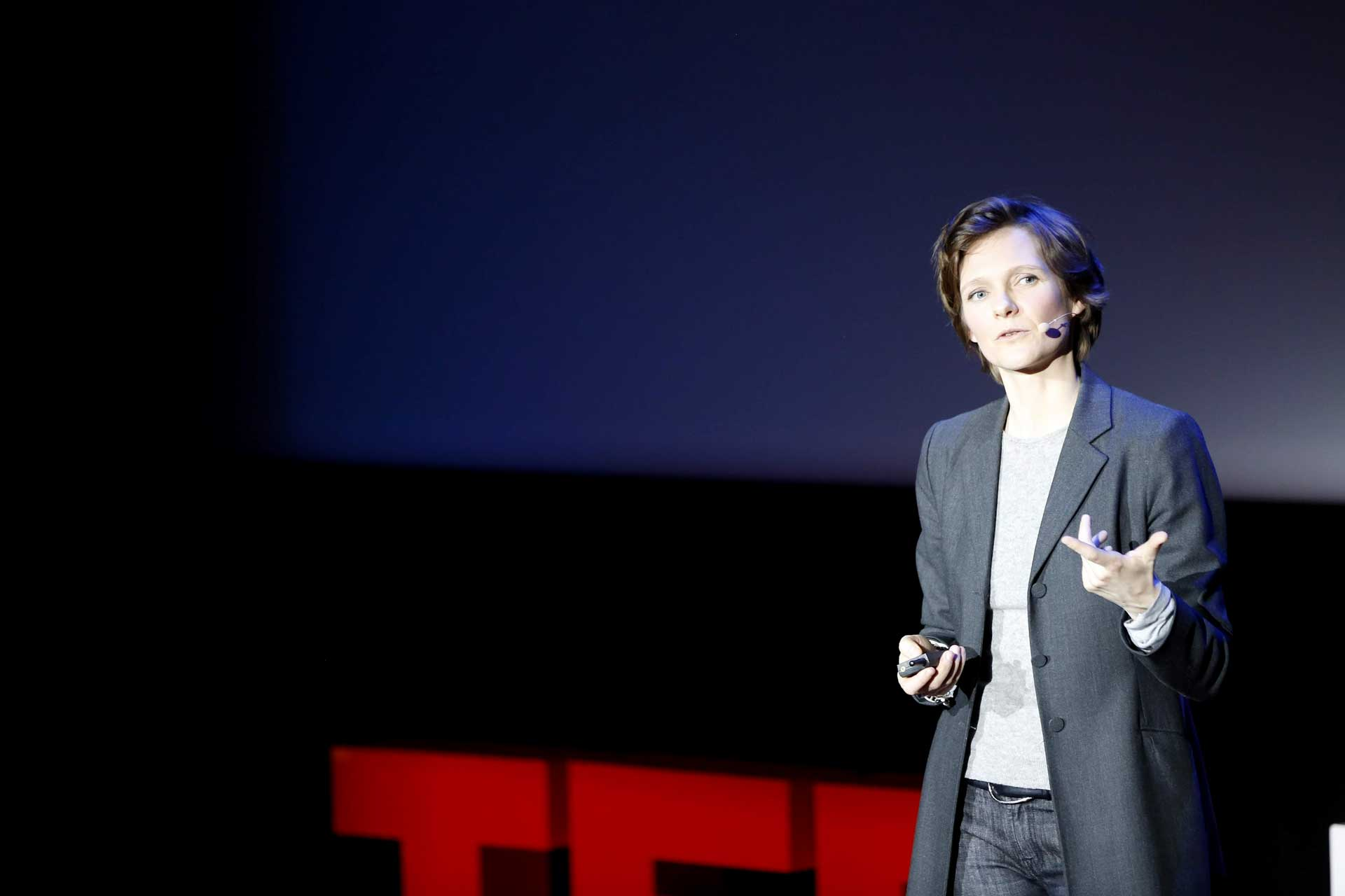 conference-TEDxParis-2013-7.jpg
