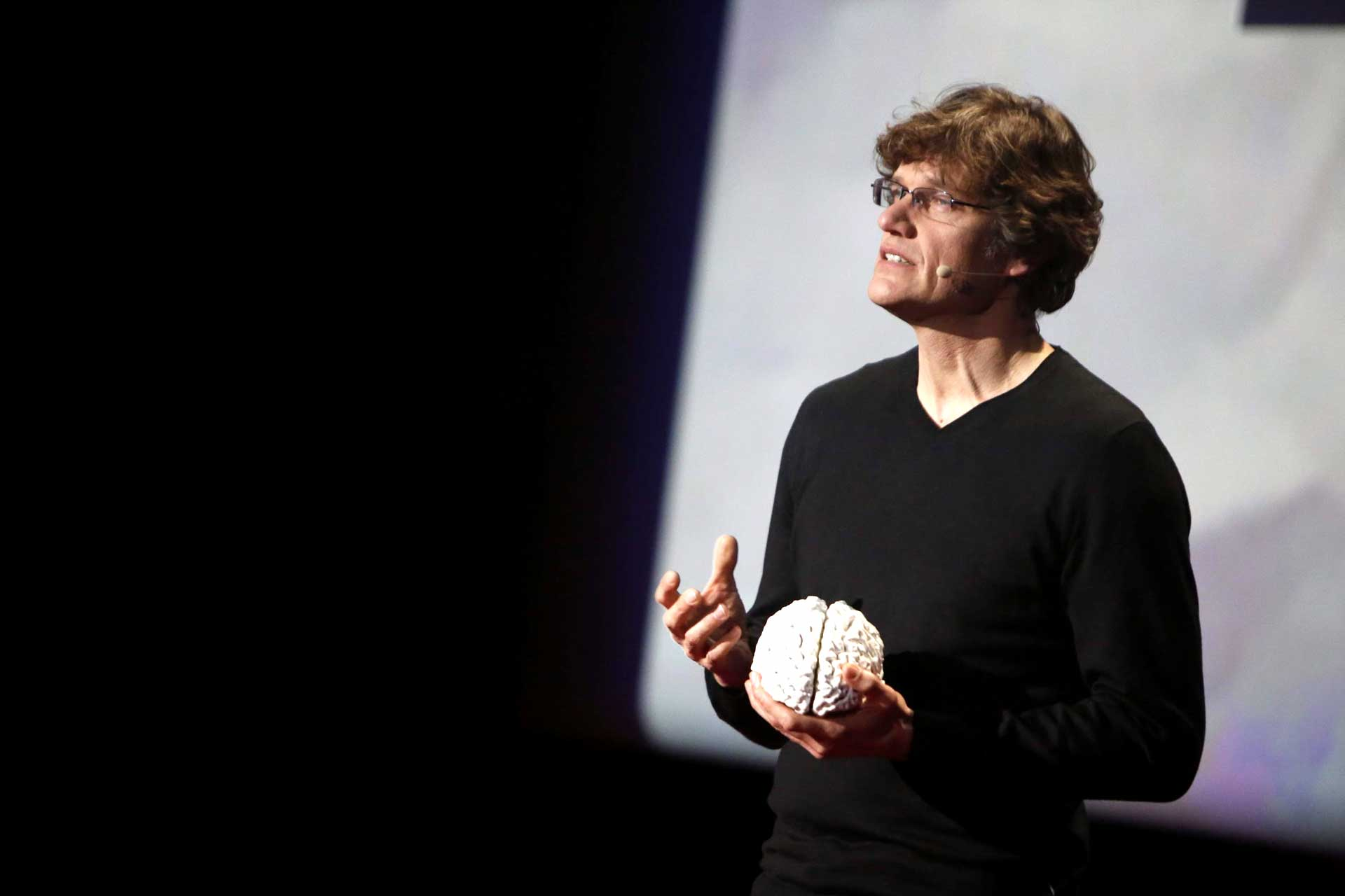 conference-TEDxParis-2013-8.jpg