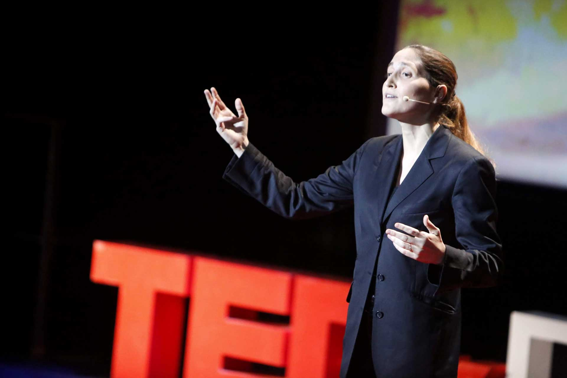 conference-TEDxParis-2013-9.jpg