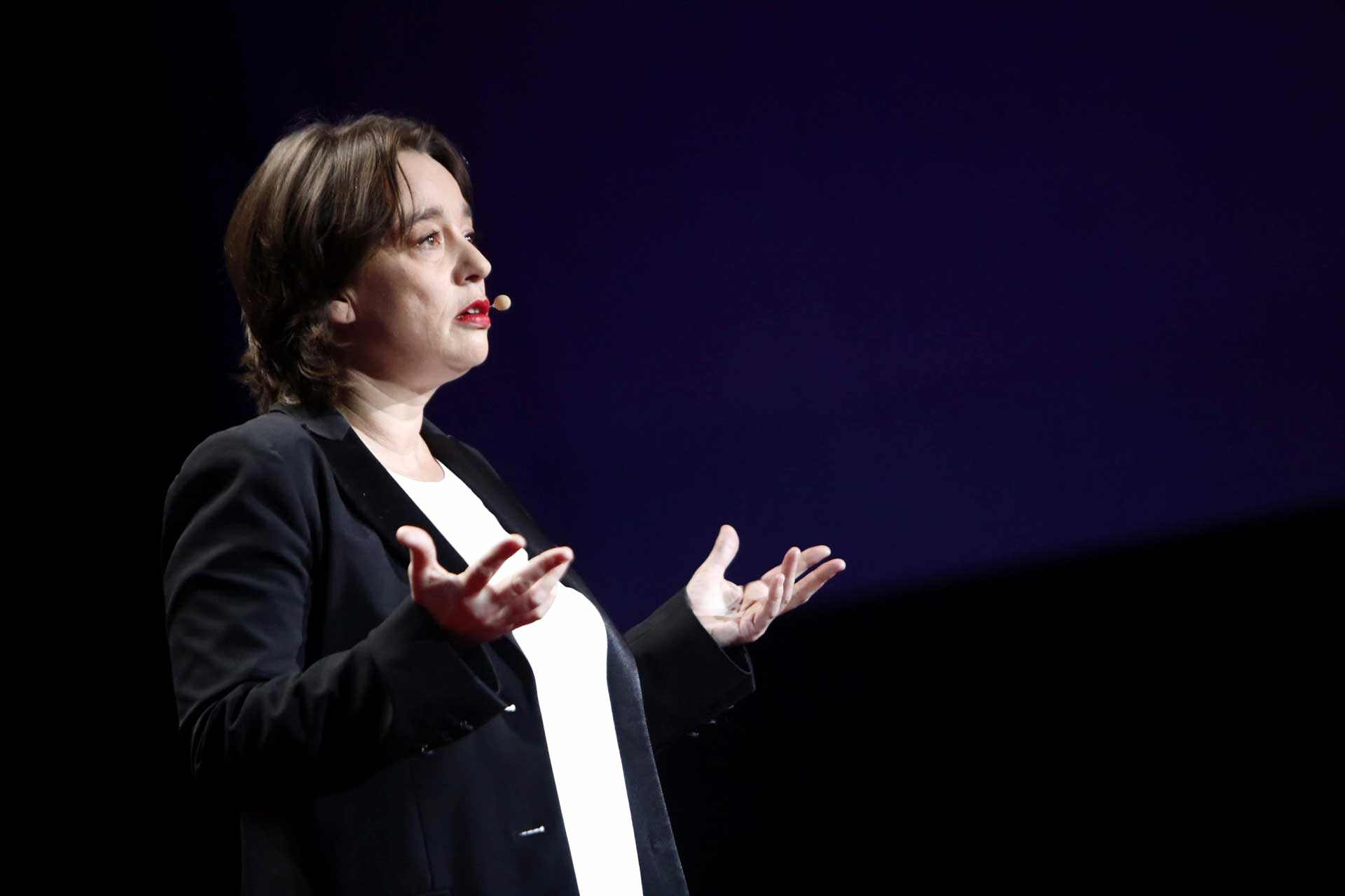 conference-TEDxParis-2013-11.jpg