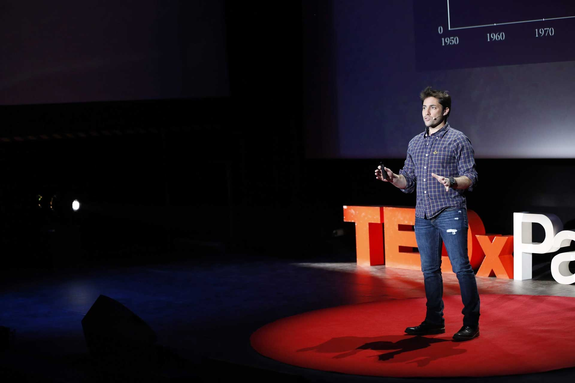 conference-TEDxParis-2013-12.jpg