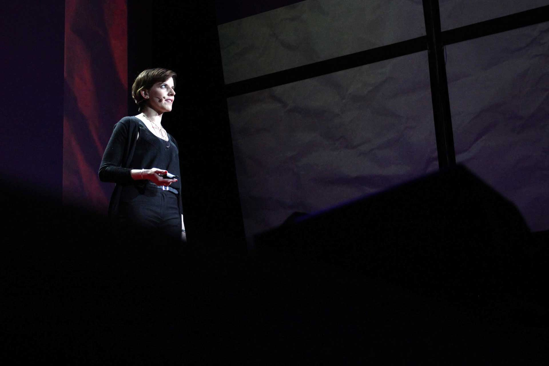 conference-TEDxParis-2013-13.jpg