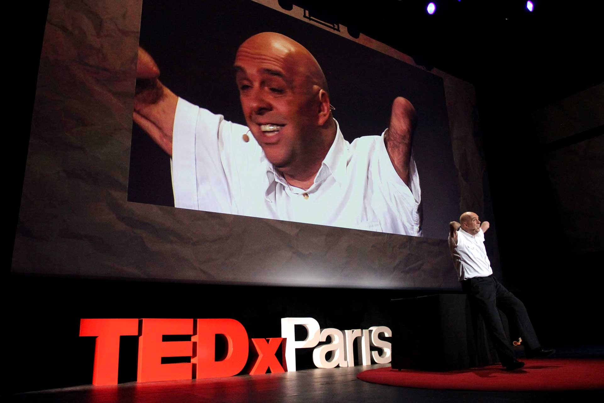 conference-TEDxParis-2013-14.jpg