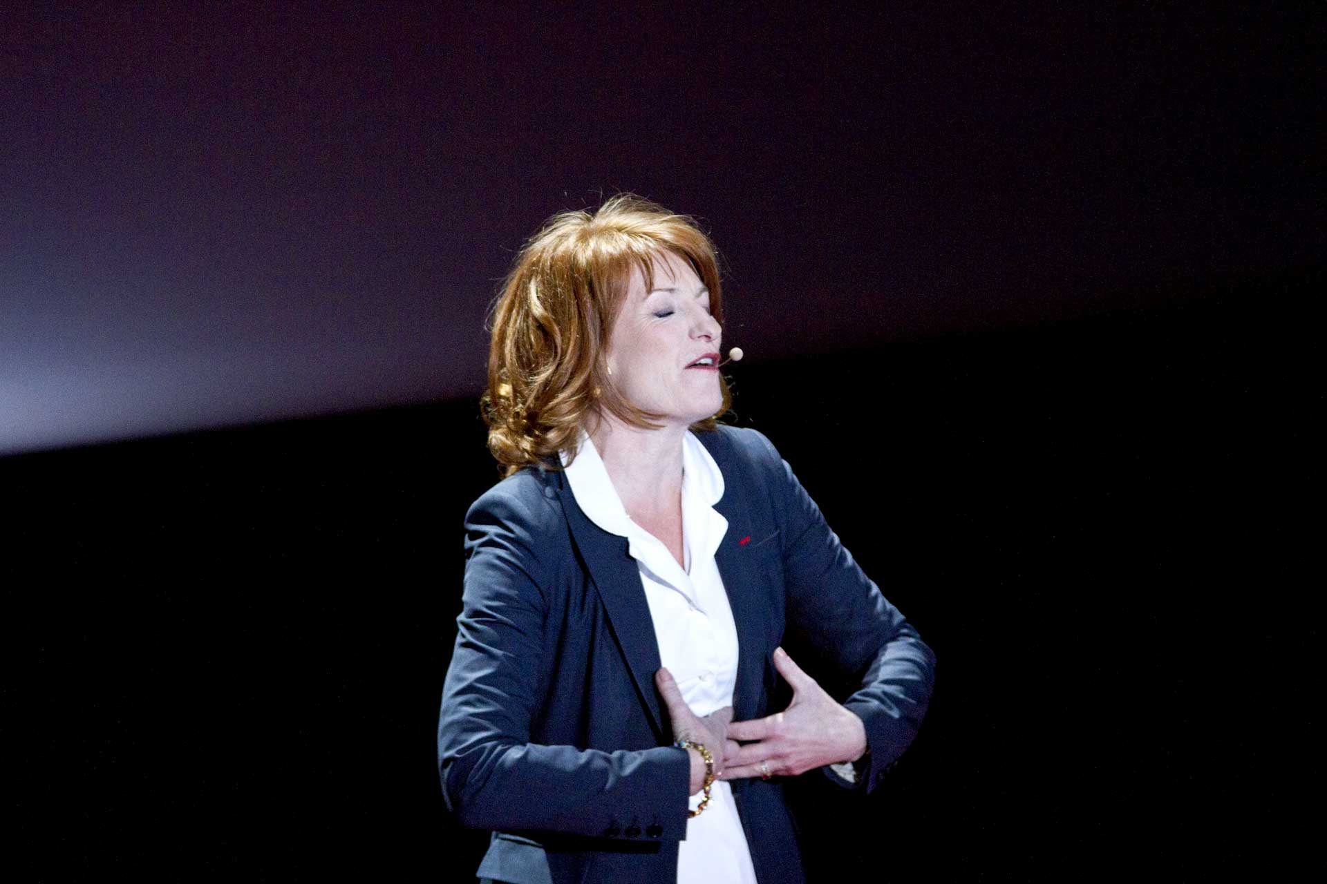 conference-TEDxParis-2013-15.jpg