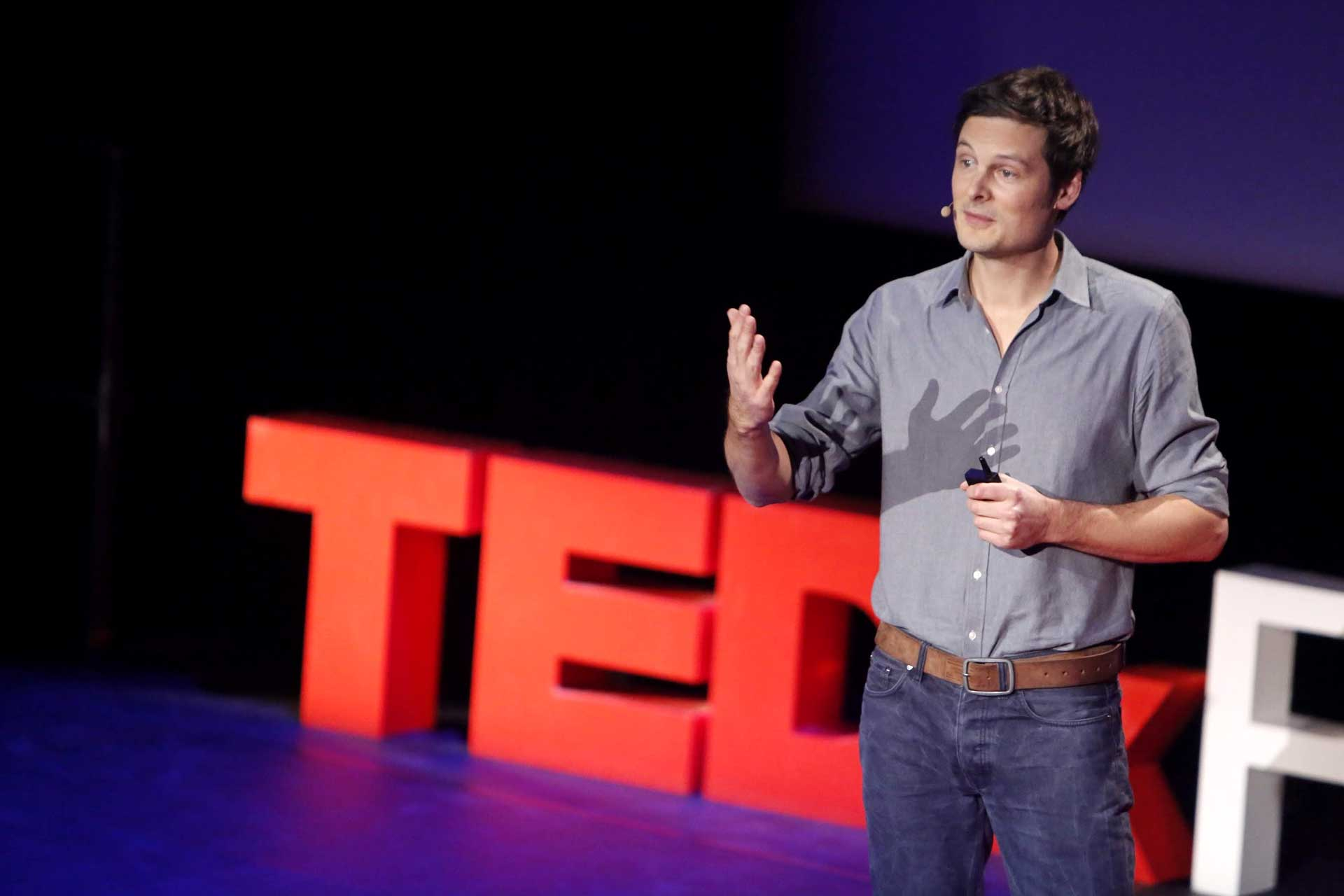 conference-TEDxParis-2013-16.jpg