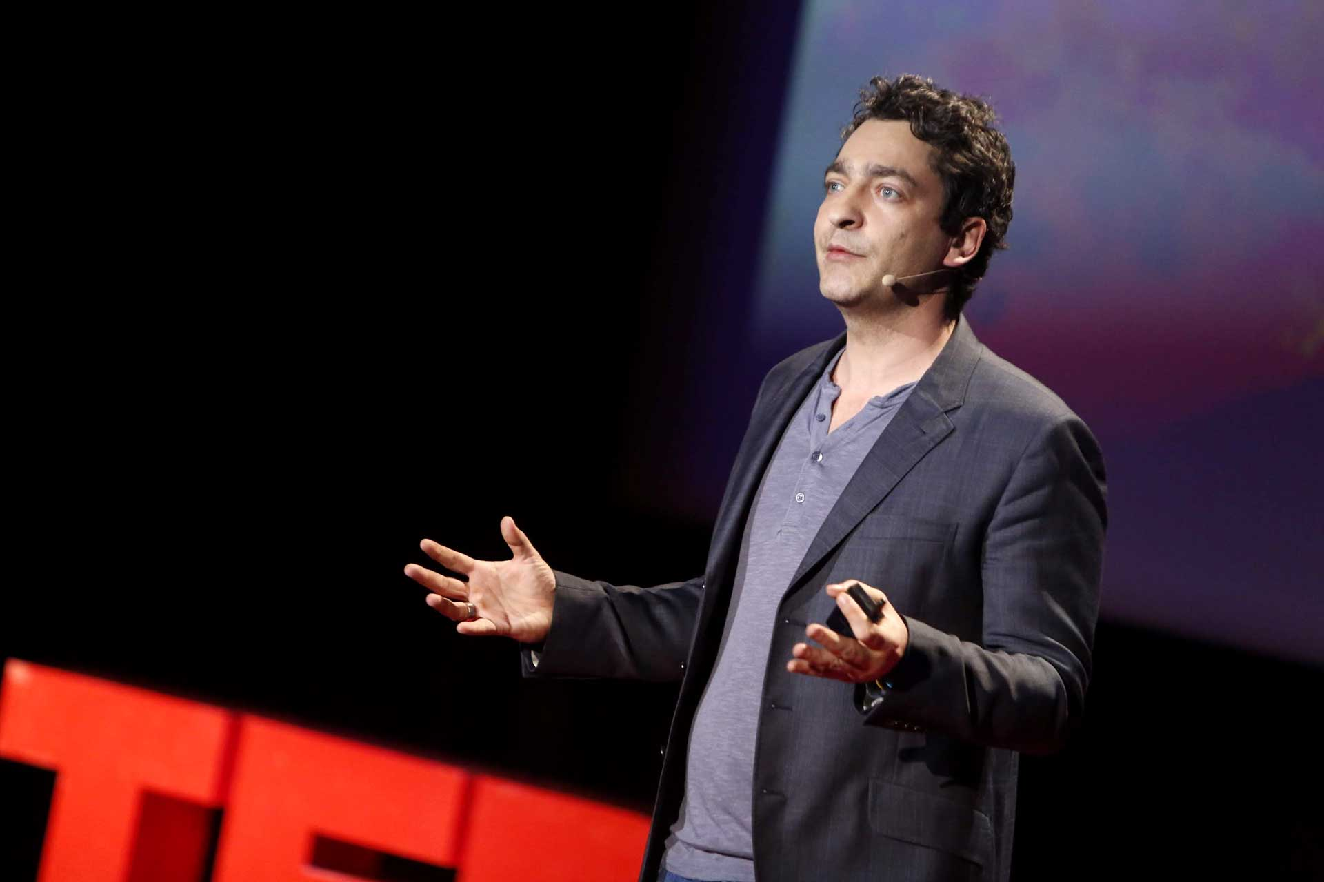 conference-TEDxParis-2013-18.jpg
