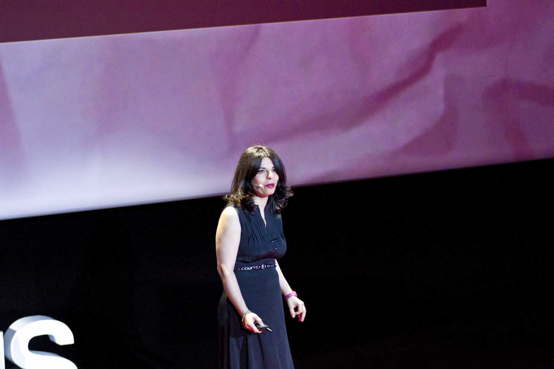 conference-TEDxParis-2013-17.jpg