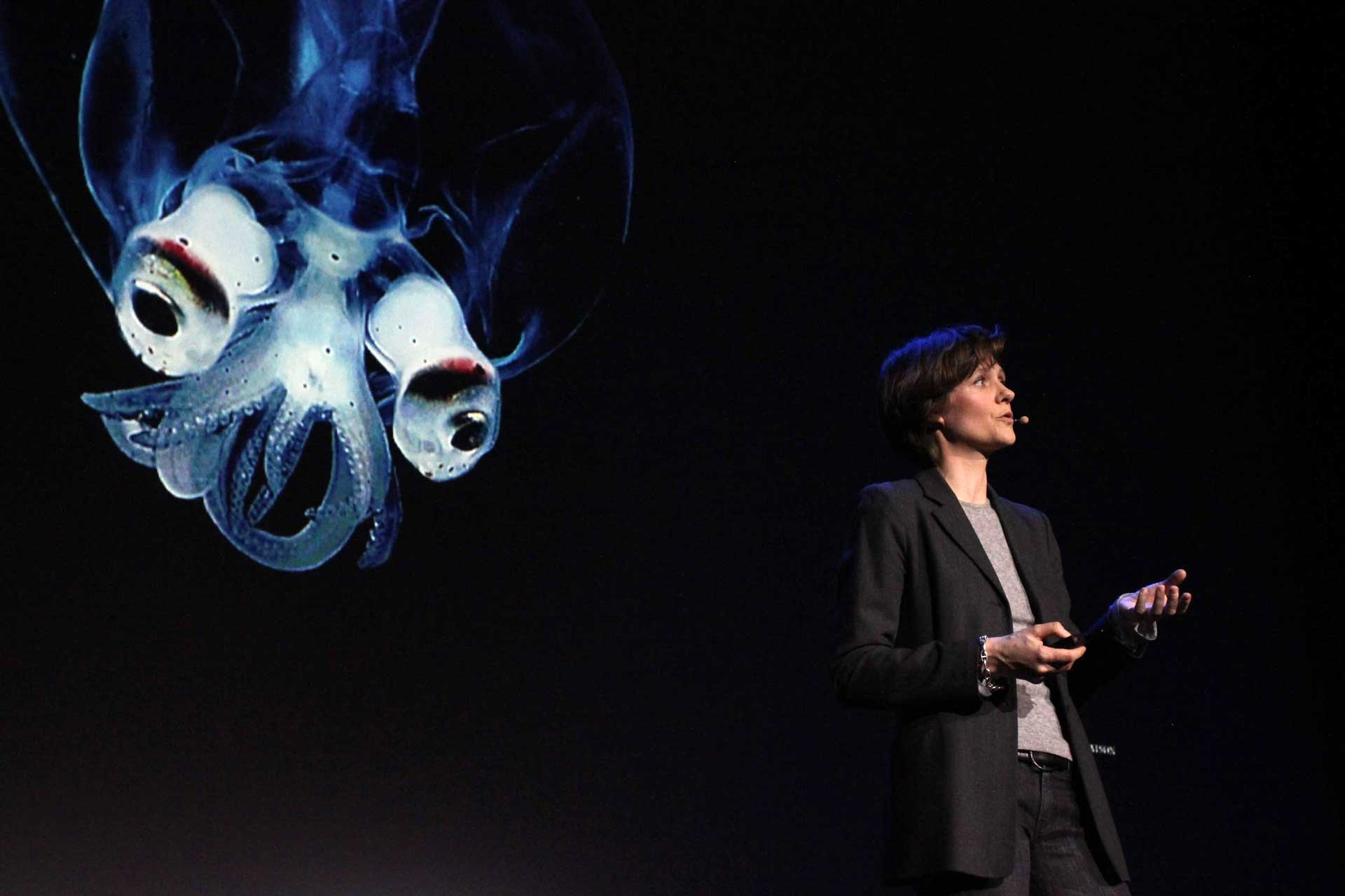 conference-TEDxParis-2013-19.jpg