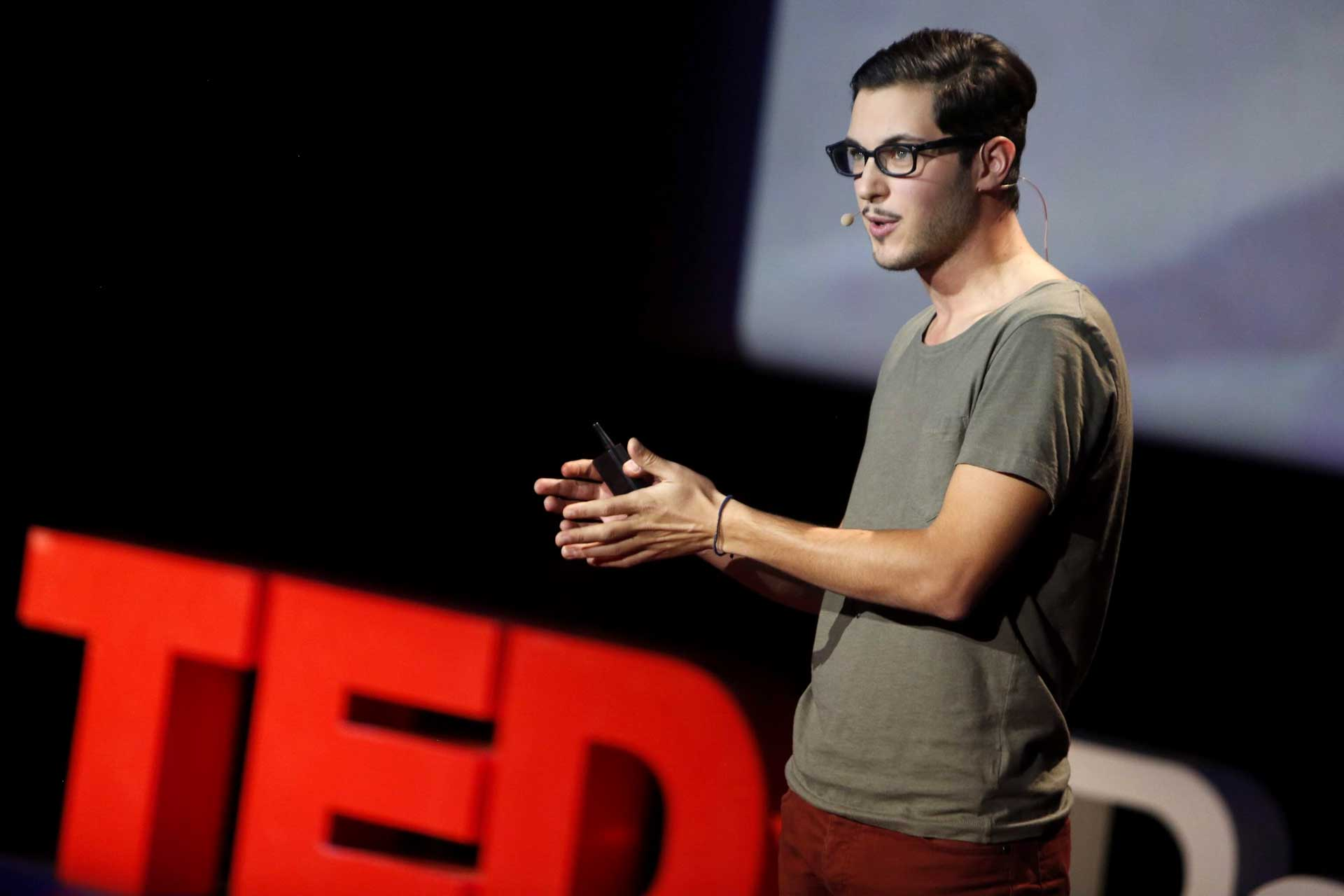 conference-TEDxParis-2013-20.jpg