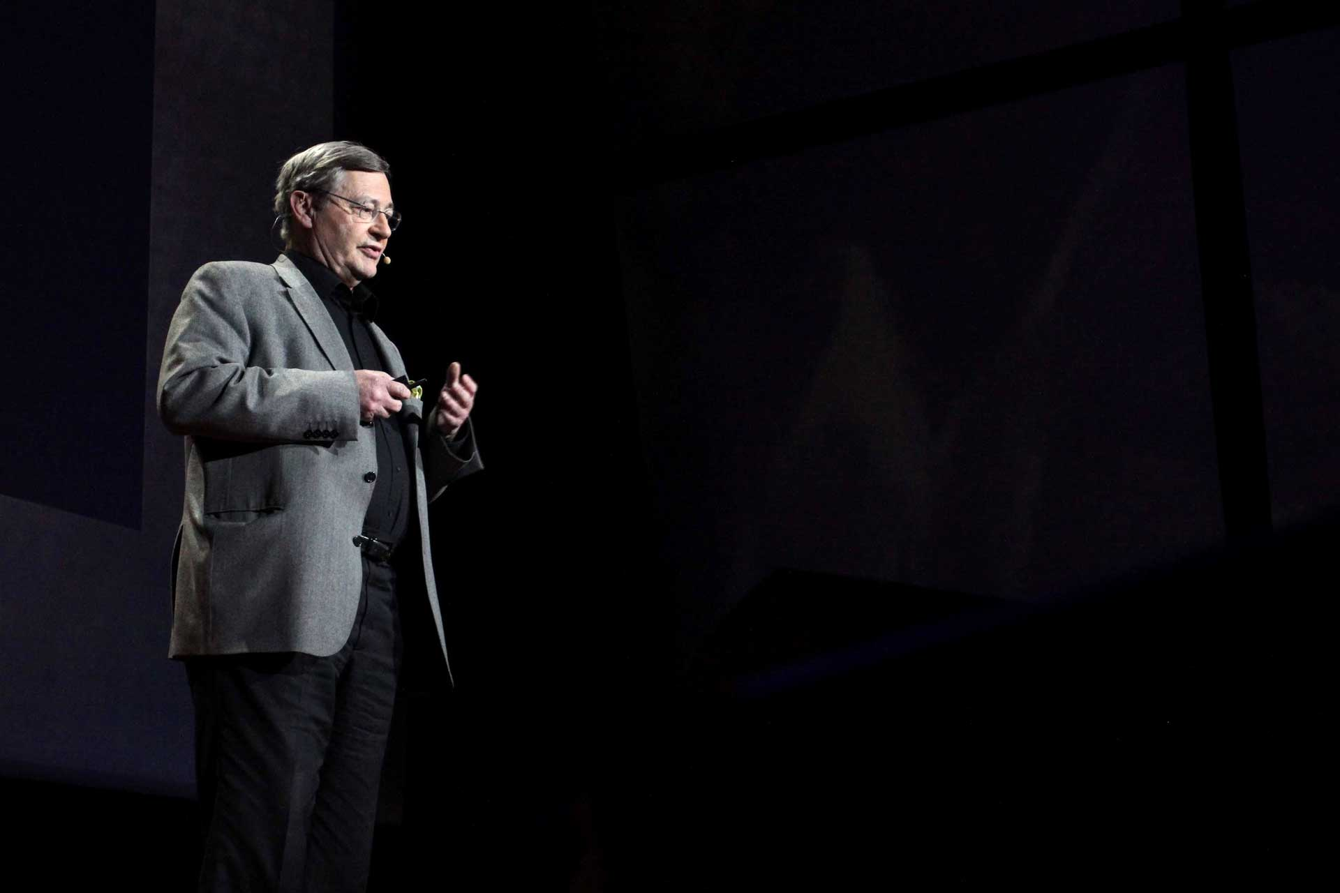 conference-TEDxParis-2013-22.jpg