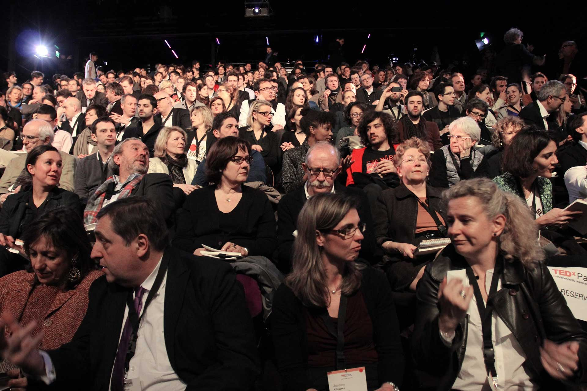 conference-TEDxParis-2013.jpg