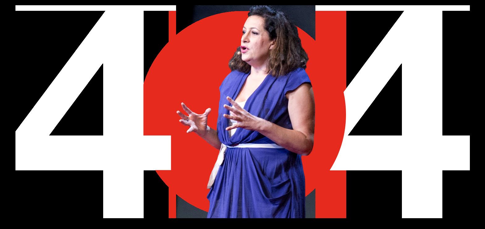 erreur-404-TEDxParis.png