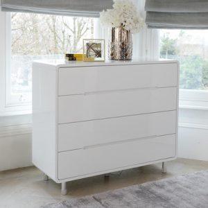 drawer-300x300.jpg