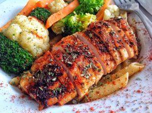 food-300x224.jpg
