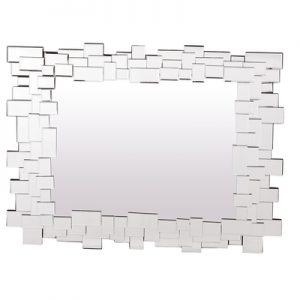 mirror2-300x300.jpg
