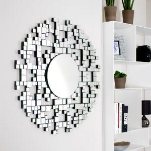 mirror3-300x300.jpg
