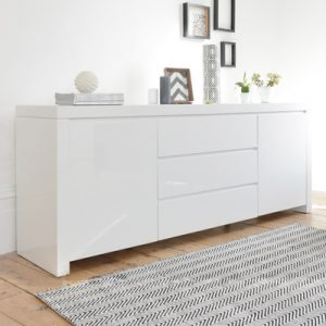 sideboard-300x300.jpg