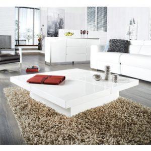 table-300x300.jpg