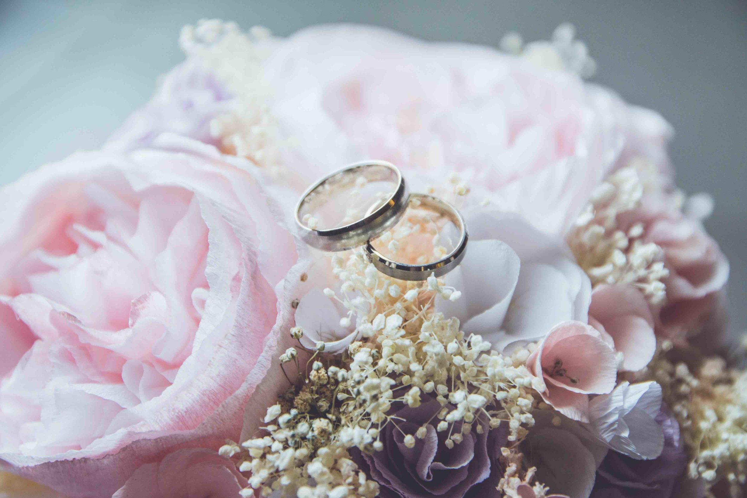 Unikt bröllop.jpg