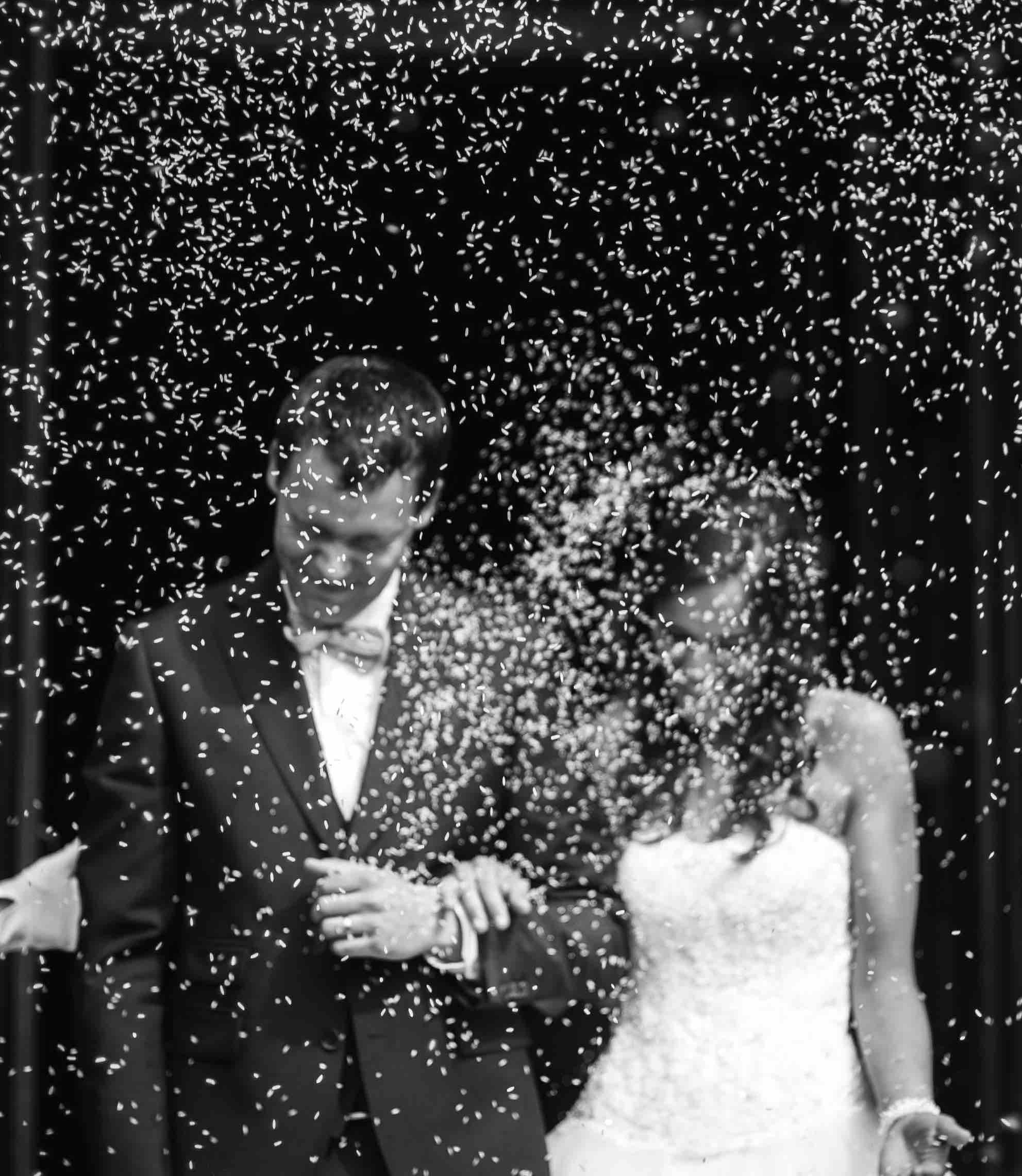 bröllops dj.jpg