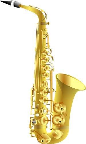 Saxofon med DJ.jpg