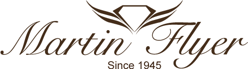 Martin-Flyer-Logo-v4-brown.png