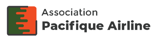 Logo-Pacifique-airline.png