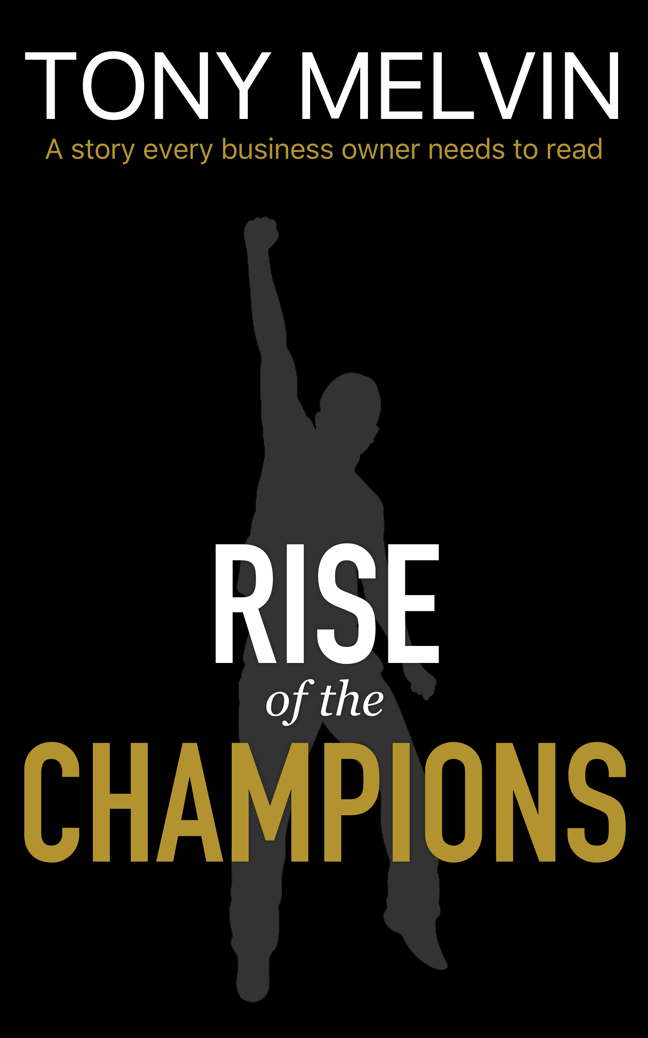 BOOK COVER - Rise of the Champions - Kindle.jpeg