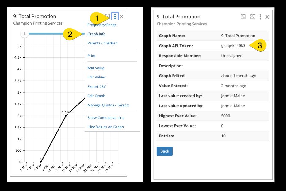 graph API Token.png