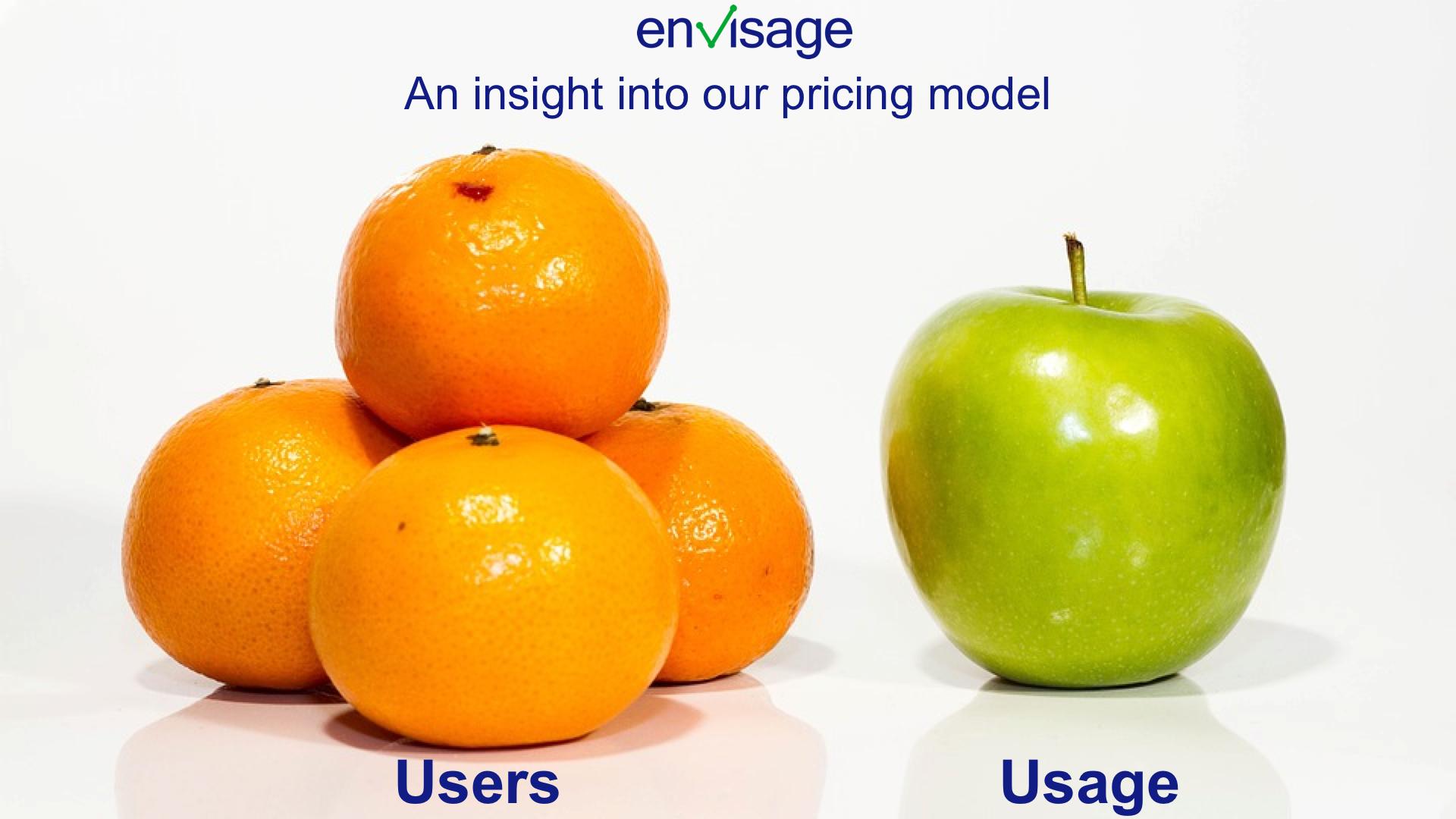 envisage pricing model.png