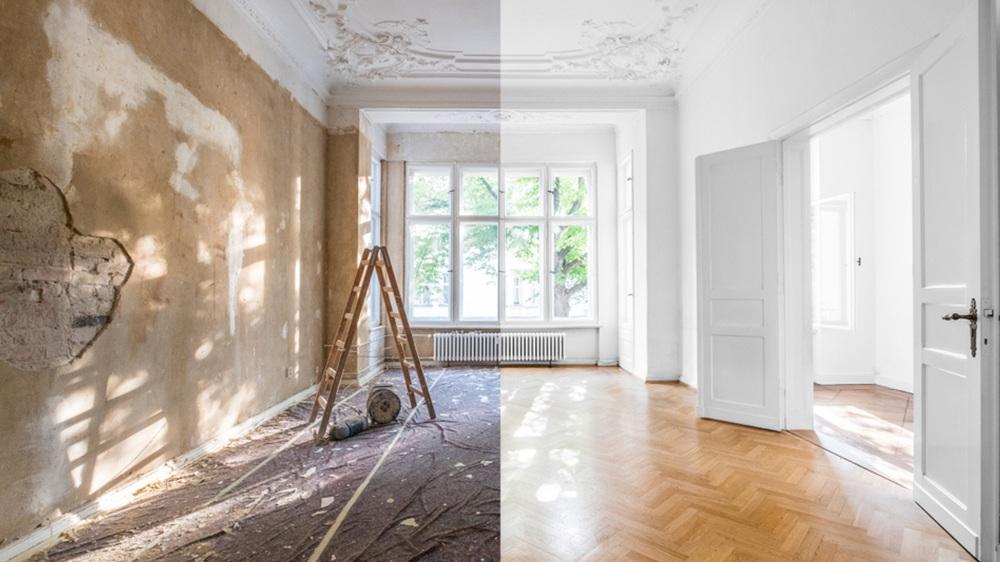 refurbishment-renovation1000x667.jpg