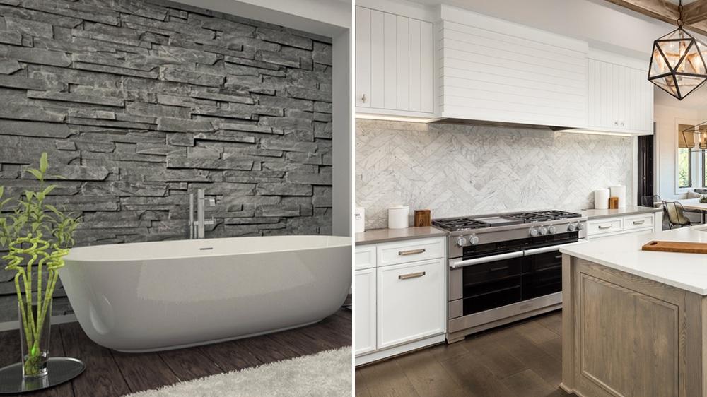 bathroom-kitchen-1000x667.jpg