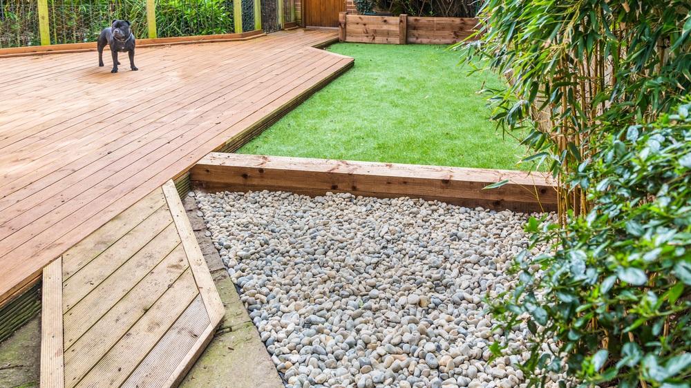 landscaping1000x667.jpg