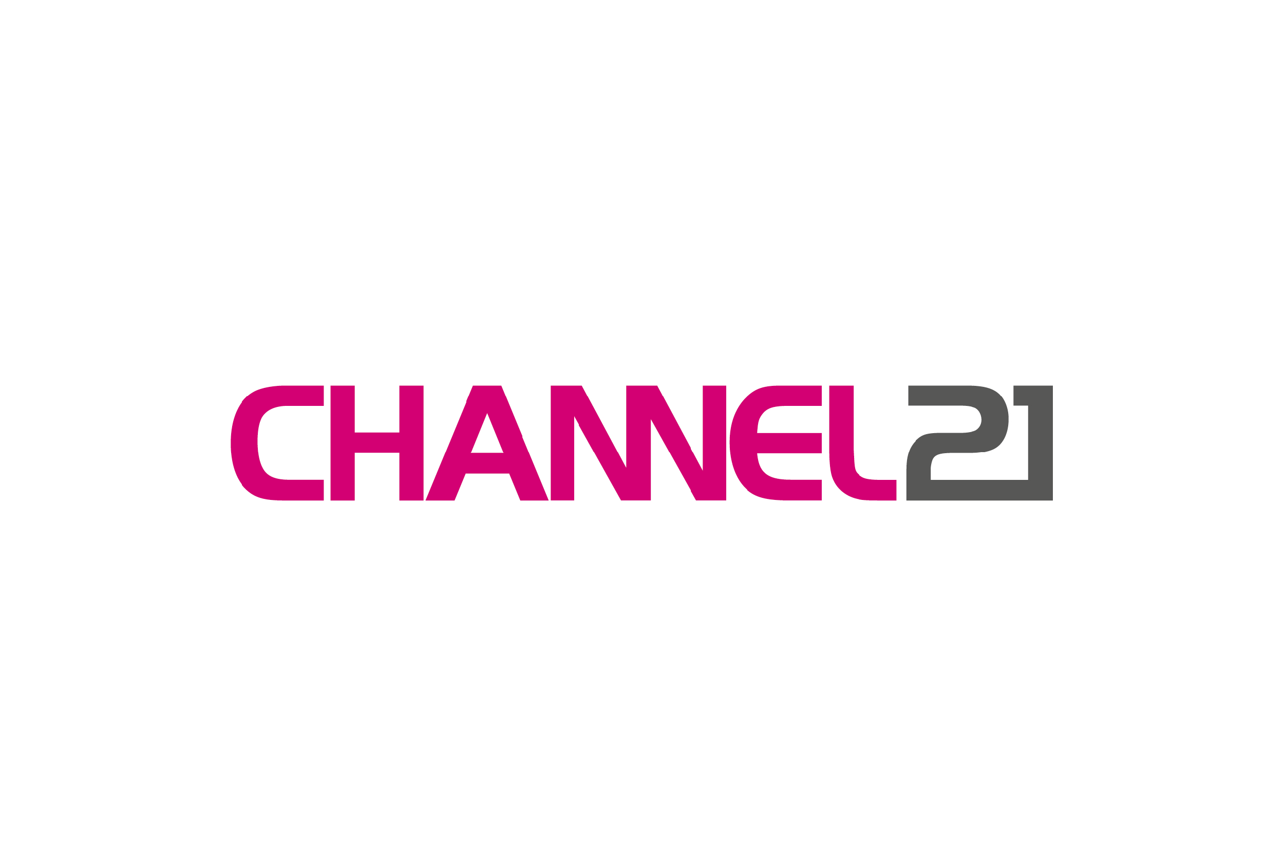 Channel21.png