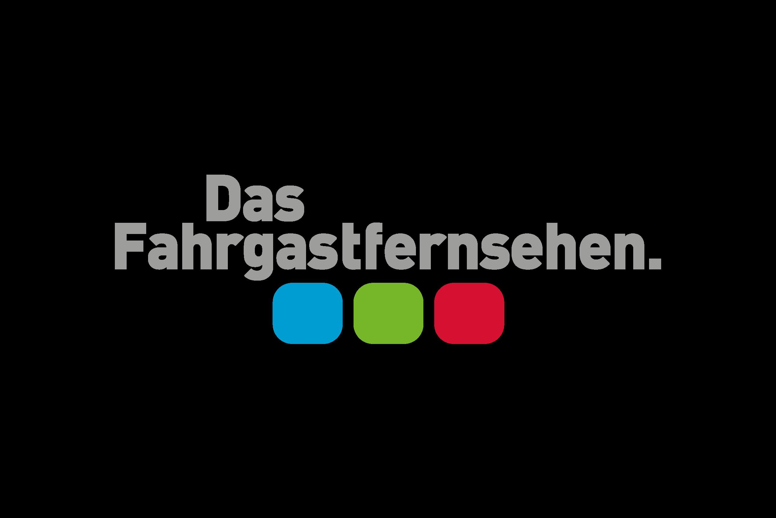 Das_Fahrgastfernsehen.png
