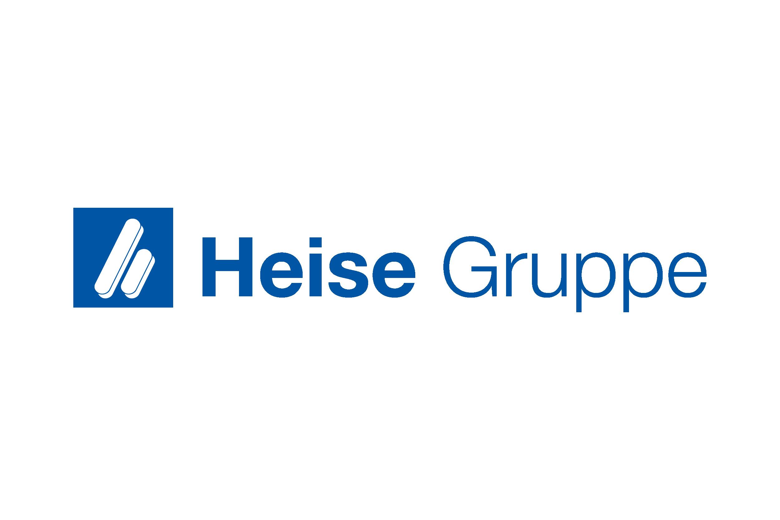 HeiseGruppe.png