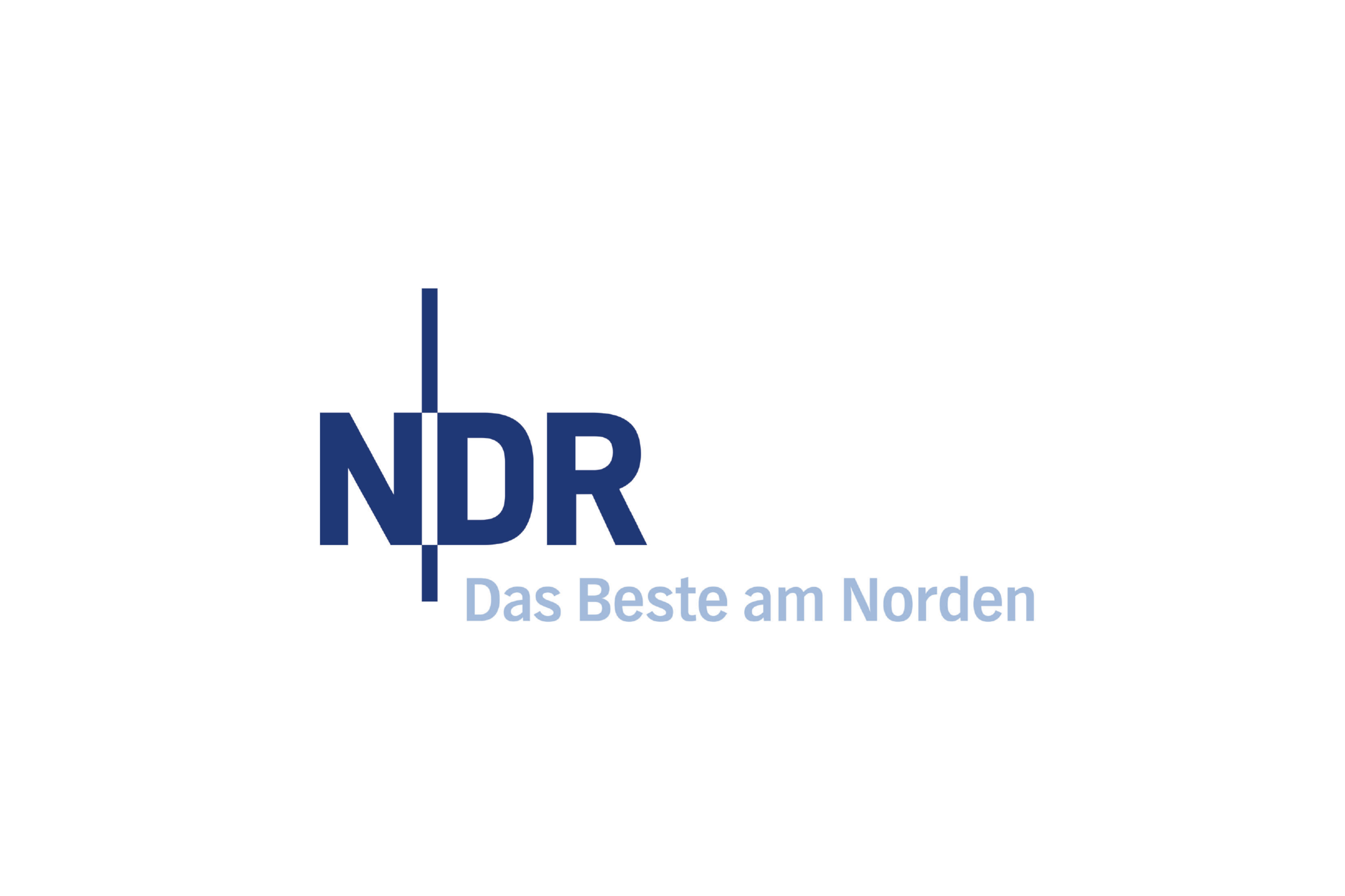 NDR.png