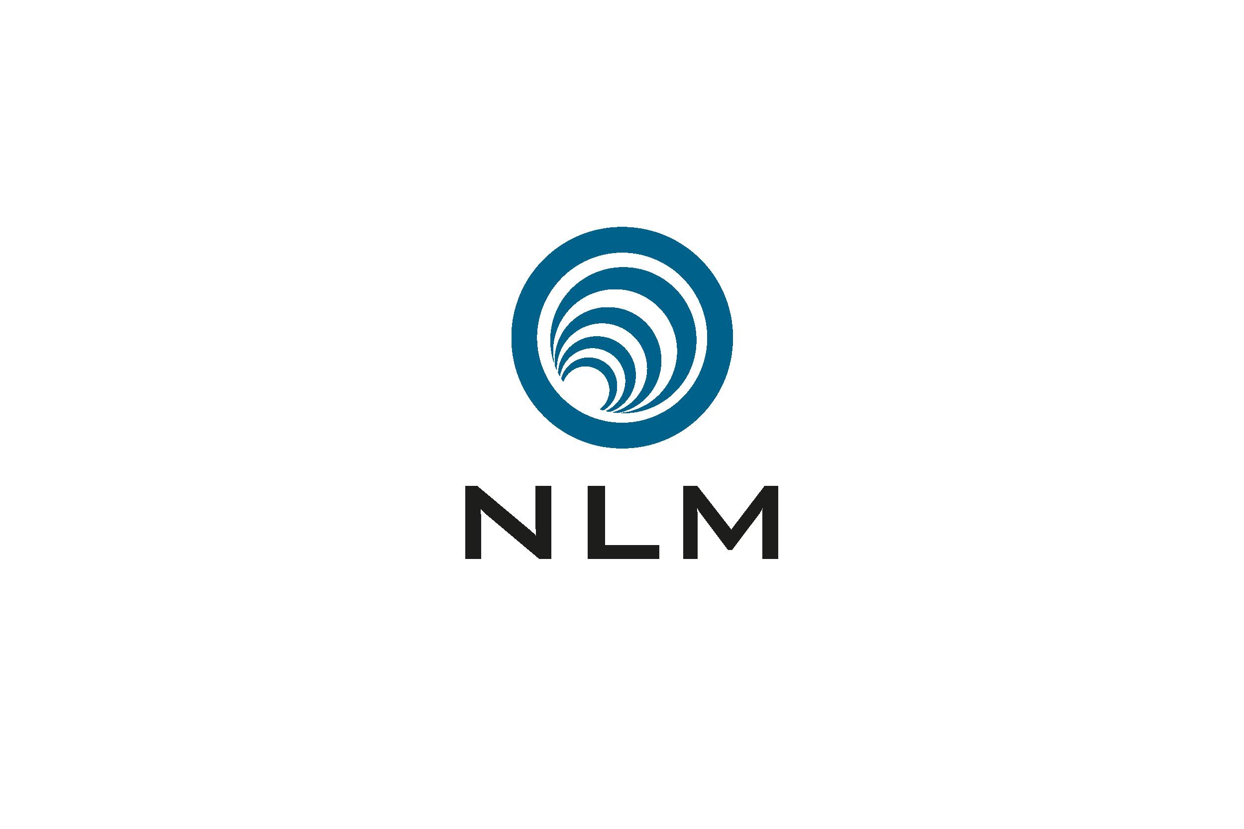 NLM.png