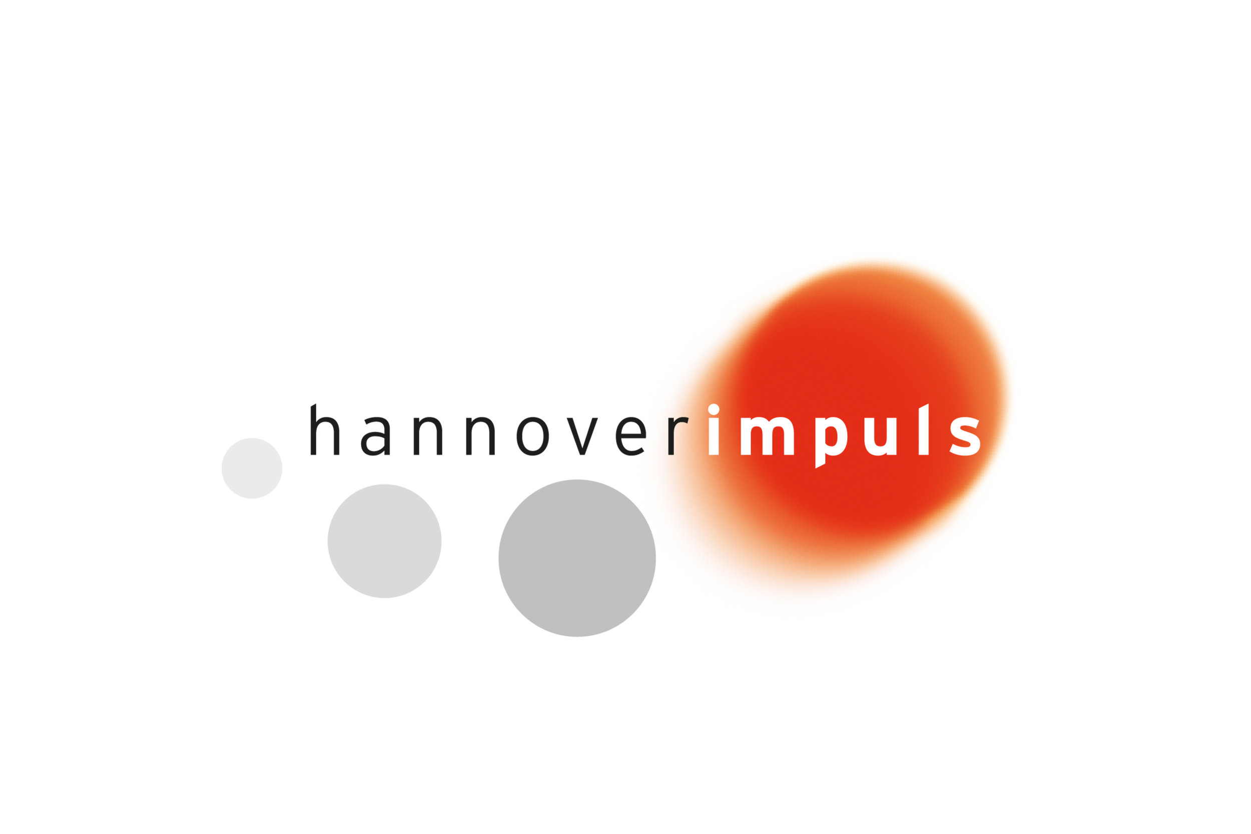 hannover_impuls.png