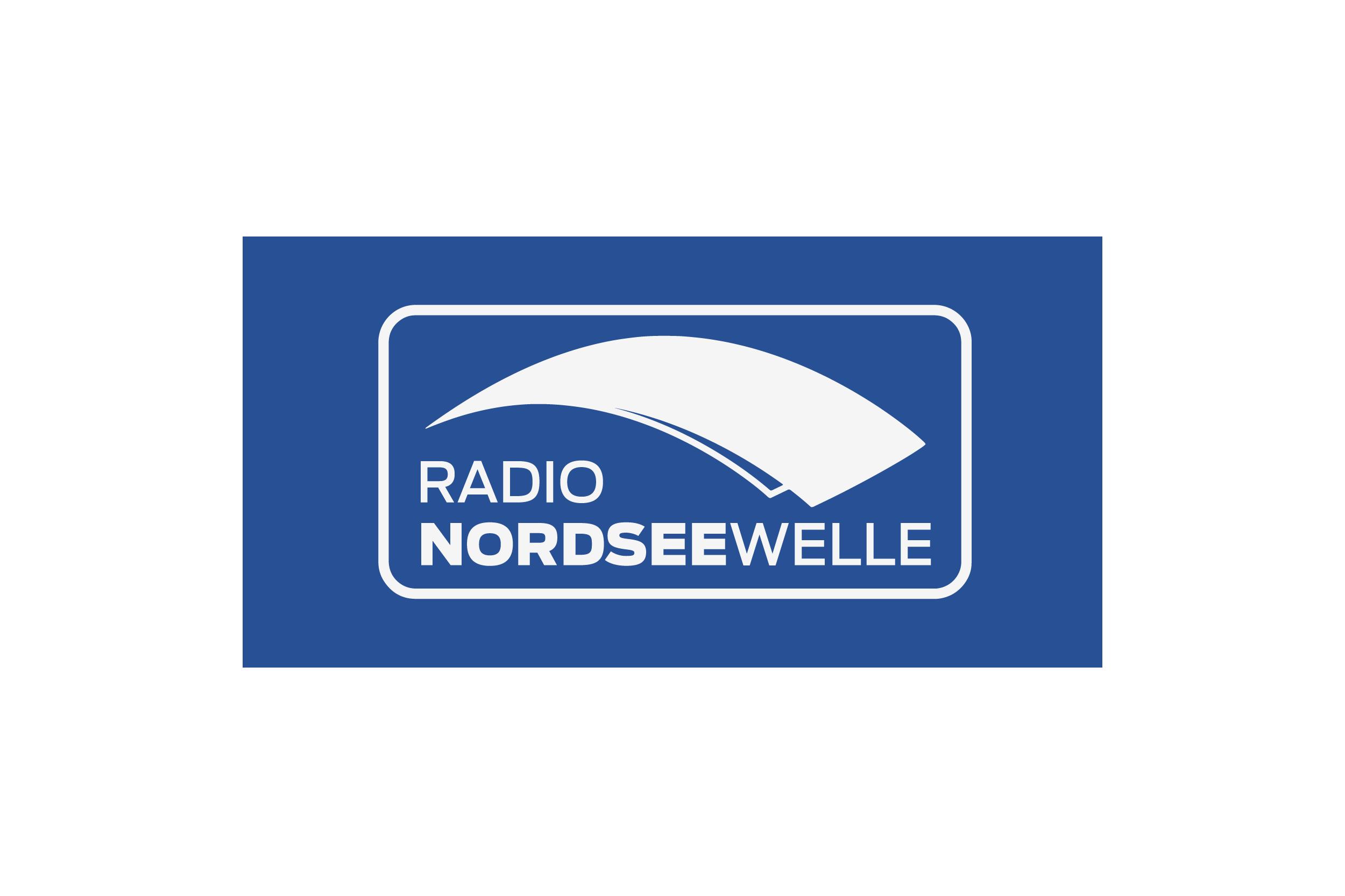 Radio_NordseeWelle.png