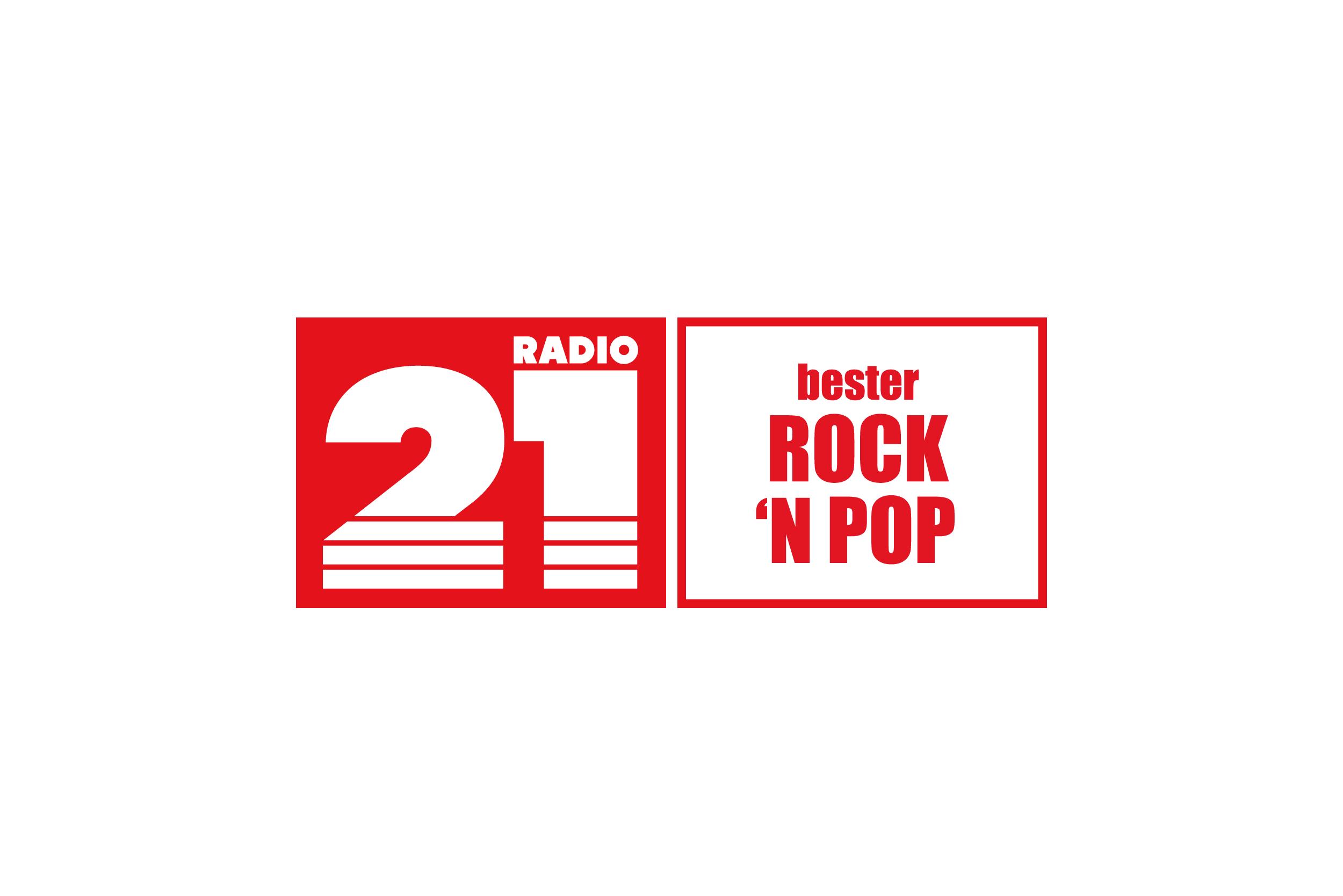 Radio21.png