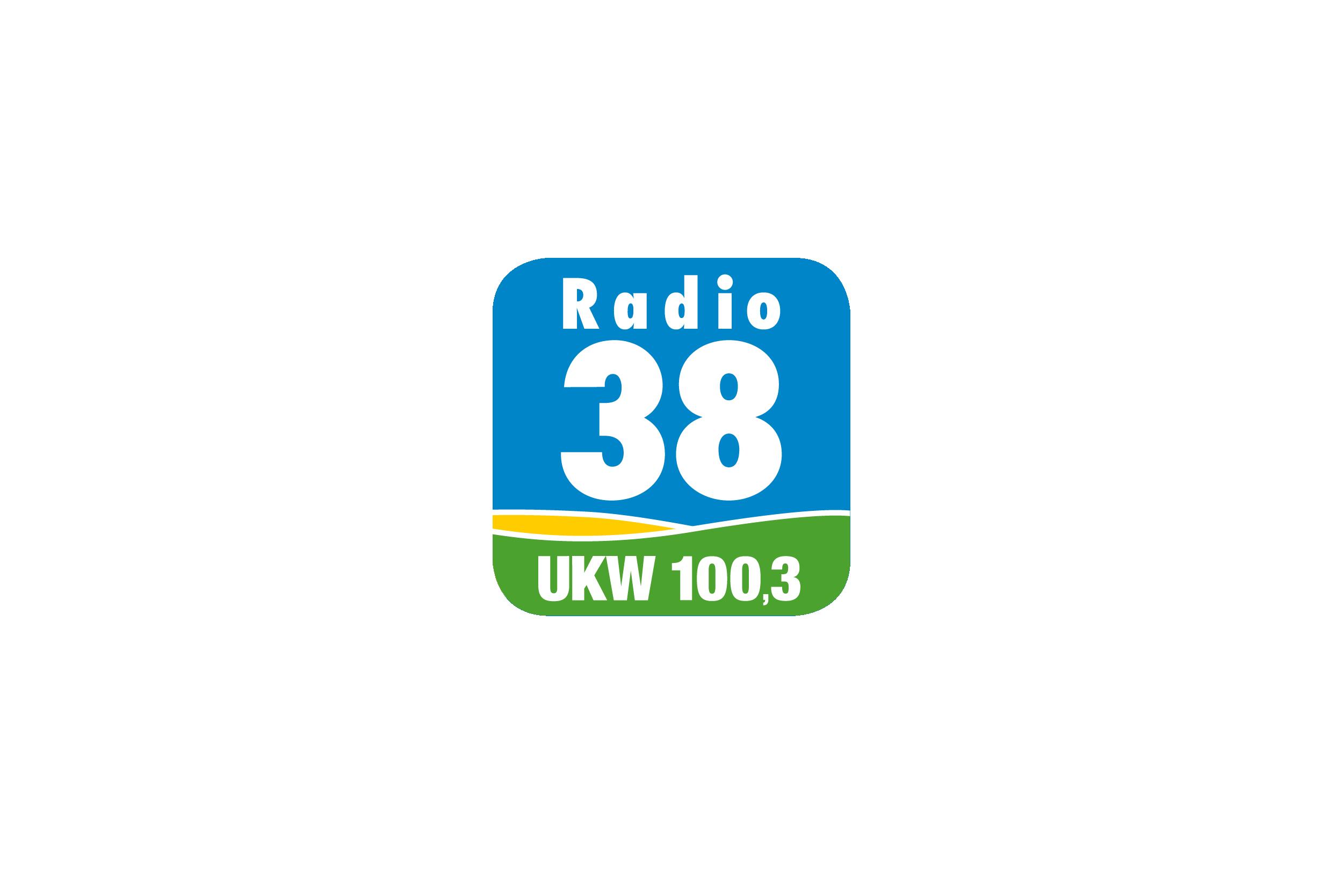 Radio38.png