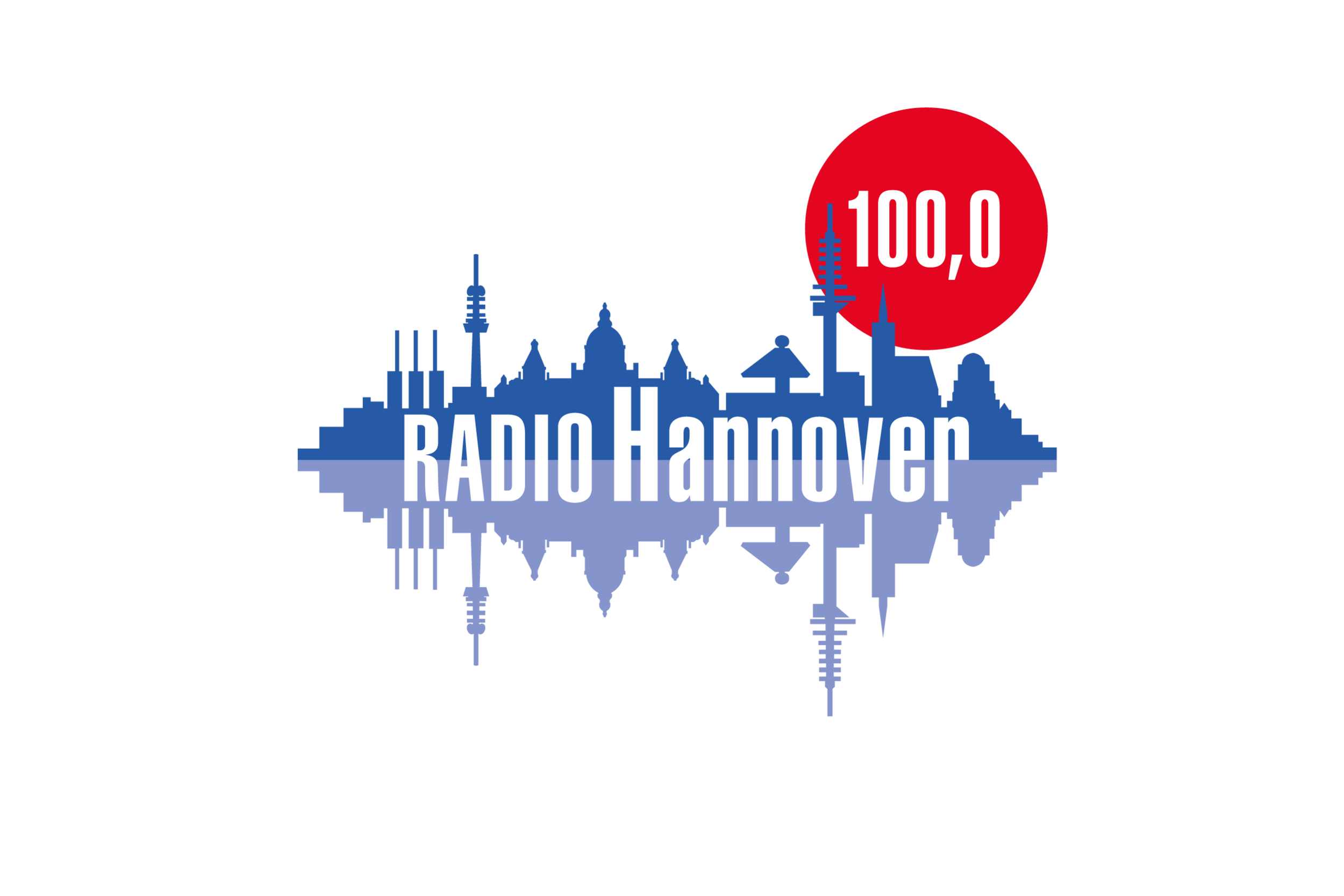 RadioHannover.png