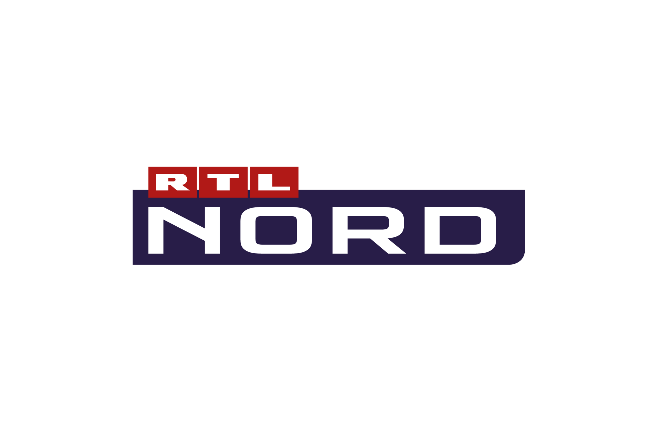 RTL_NORD.png
