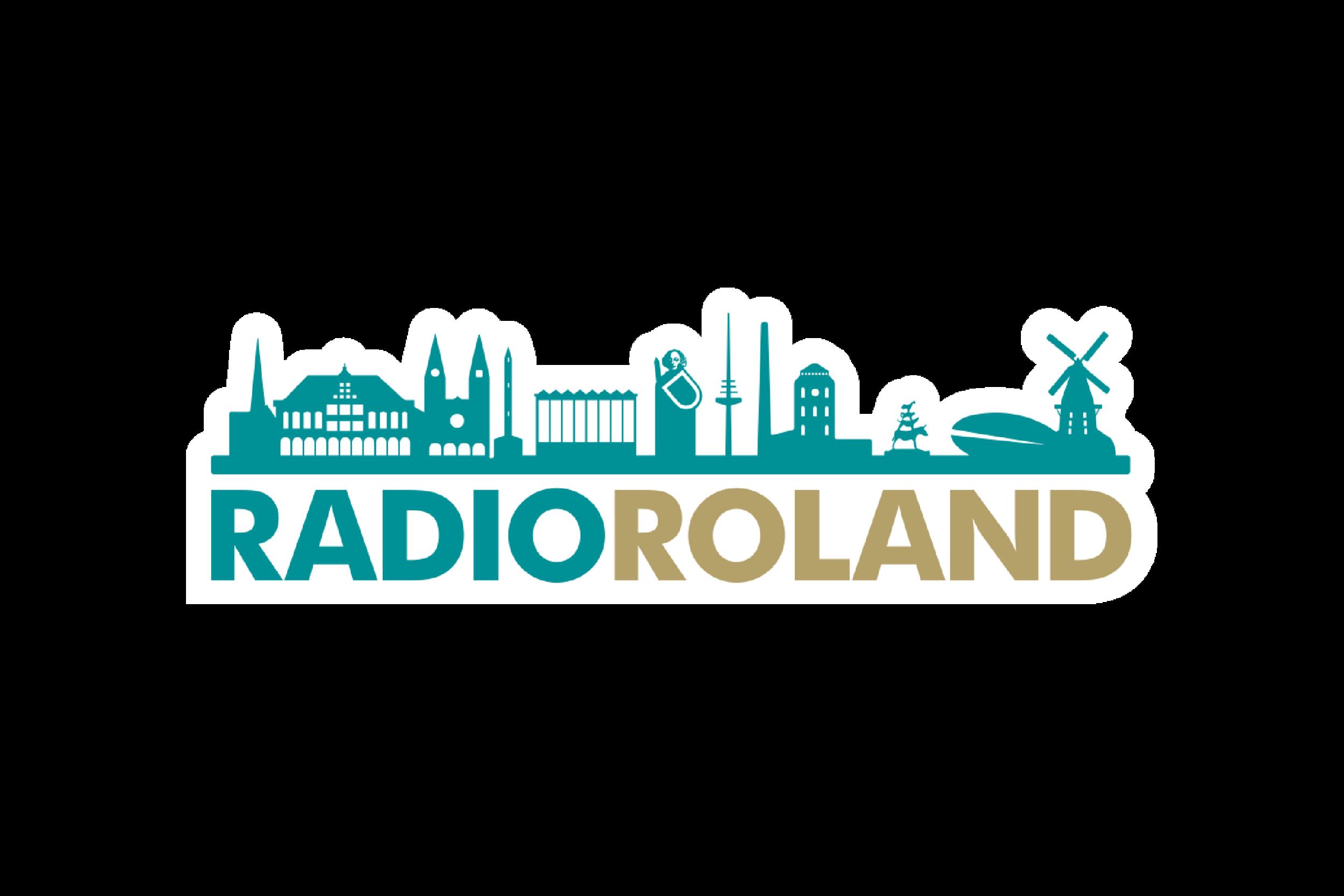 RadioRoland.png