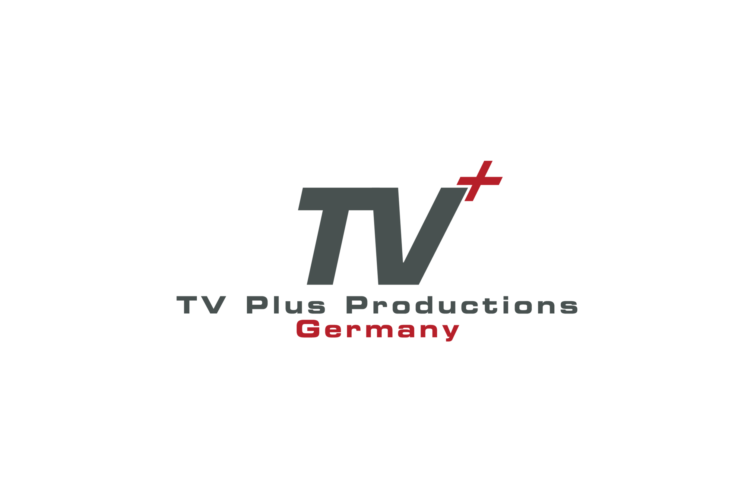 TV+.png