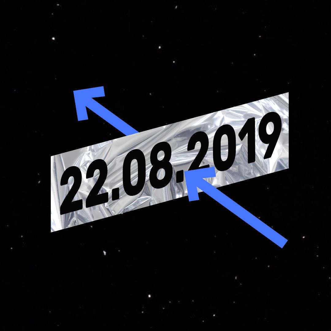 Registrierung - Für die Teilnahme an der Media Night Hannover 2019 ist eine Registrierung erforderlich.