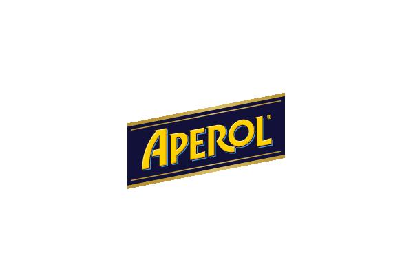 MN19_Partnerlogos_Webseite_Aperol.png
